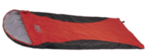 Lil Pup 120 Sleeping Bag
