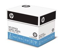 HP Office Copy Paper - 2500 Sheets