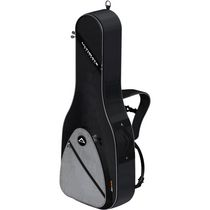 Ultimate Support Series One Acoustic Guitar Bag - USS-1 AG