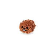 Mini Tsum Tsum Chewbacca Plush Toy