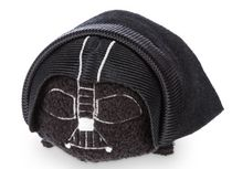 Mini Tsum Tsum Darth Vader Plush Toy