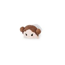 Mini Tsum Tsum Princess Leia Plush Toy