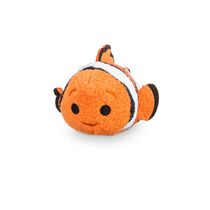 Mini Tsum Tsum Nemo Plush Toy