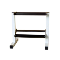"2 Tier 20"" DB Rack"