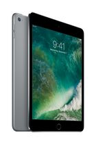 "Apple iPad 7.9"" mini 4 Space Grey"