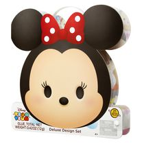 Disney Tsum Tsum Deluxe Design Set