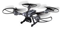 Polaroid P800 HD Live Streaming Drone