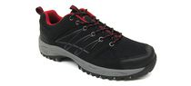 Weather Spirits Men's Rift Hiking Boots 9