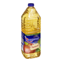Rougemont McIntosh Apple Juice