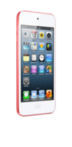 iPod touch 32GB Hot Pink
