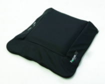 ROHO® PostureLITE 2™ Wheelchair Cushion