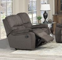 Sectional Sofas Amp Living Room Sets For Home At Walmart Ca