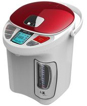 Galanz 4 L Hot Water Dispenser