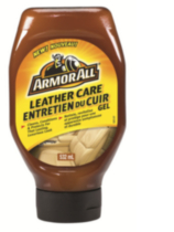 Armor All® Leather Gel