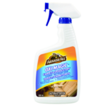 Armor All® Oxi Magic® Carpet & Upholstery Cleaner
