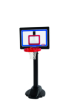 Jeu de basket-ball Play Like A Pro Little Tikes