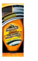 Armor All® Extreme Tire Shine Gel