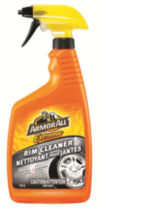 Armor All® Rim Cleaner