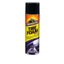 Armor All® Tire Foam® Protectant