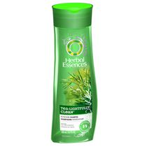 Herbal Essences Shampoing rafraîchissant Tea-Lightfully Clean