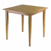 Groveland Dining Table Chene