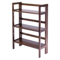 94896 Wide shelf