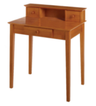 99333 Writing Desk