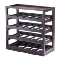 92145 Kingston Wine cubby