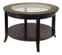 Table basse Genoa, 92219