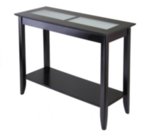 Table console Syrah, 92240