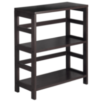 92326 Leo Wide Shelf
