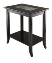 92419 Genoa End table
