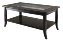 Table basse Genoa, 92437