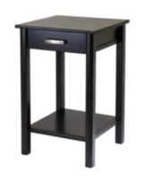 92719 Liso End table
