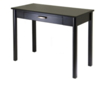 92743 Liso Writting Desk