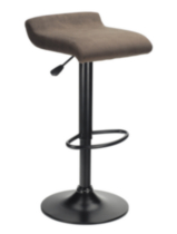 93189 Marni Adjustable stool