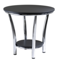 93219 Maya End table