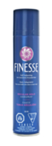 Finesse Aerosol Regular Hold Hairspray