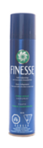 Finesse Aerosol Firm Hold Hairspray