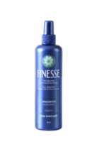 Finesse NA Firm Hold Unscented Hairspray