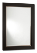 Wellington Mirror