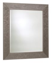 Value Door Mirror Walmart Ca