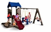 Little Tikes PlayCenter Playground