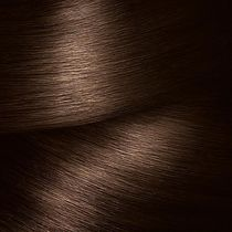Light To Medium Brown