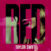Taylor Swift - Red (Deluxe Edition) (2CD)