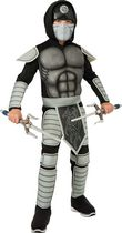 Rubie's Stealth Ninja Child Costume M
