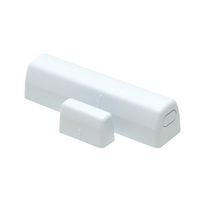 Securifi Door/Window Sensor
