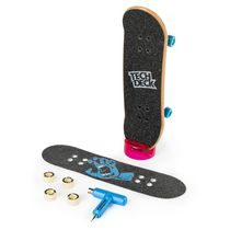 Tech Deck 96 mm Fingerboard