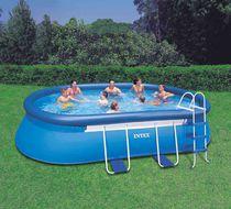 fr kc guide dachat de piscines KC
