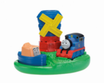 Thomas & Friends Island of Sodor Bath Playset